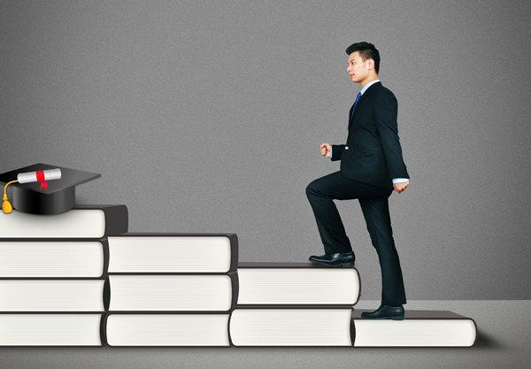 远程教育系统是什么